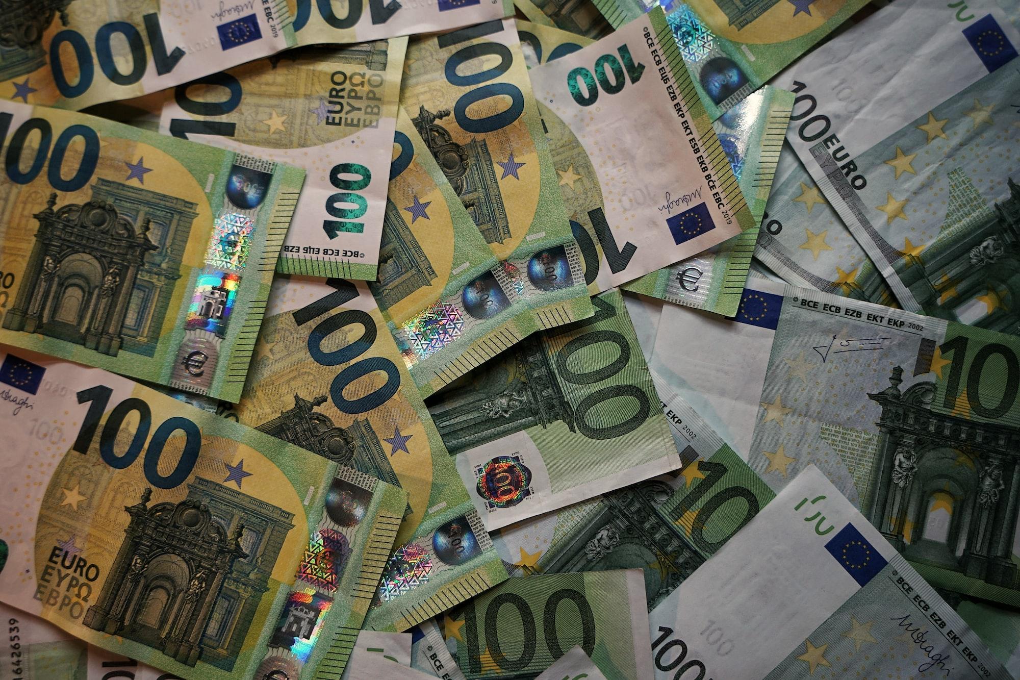 EIOPA kritisiert hohe Kosten von fondsgebundenen Lebensversicherungen