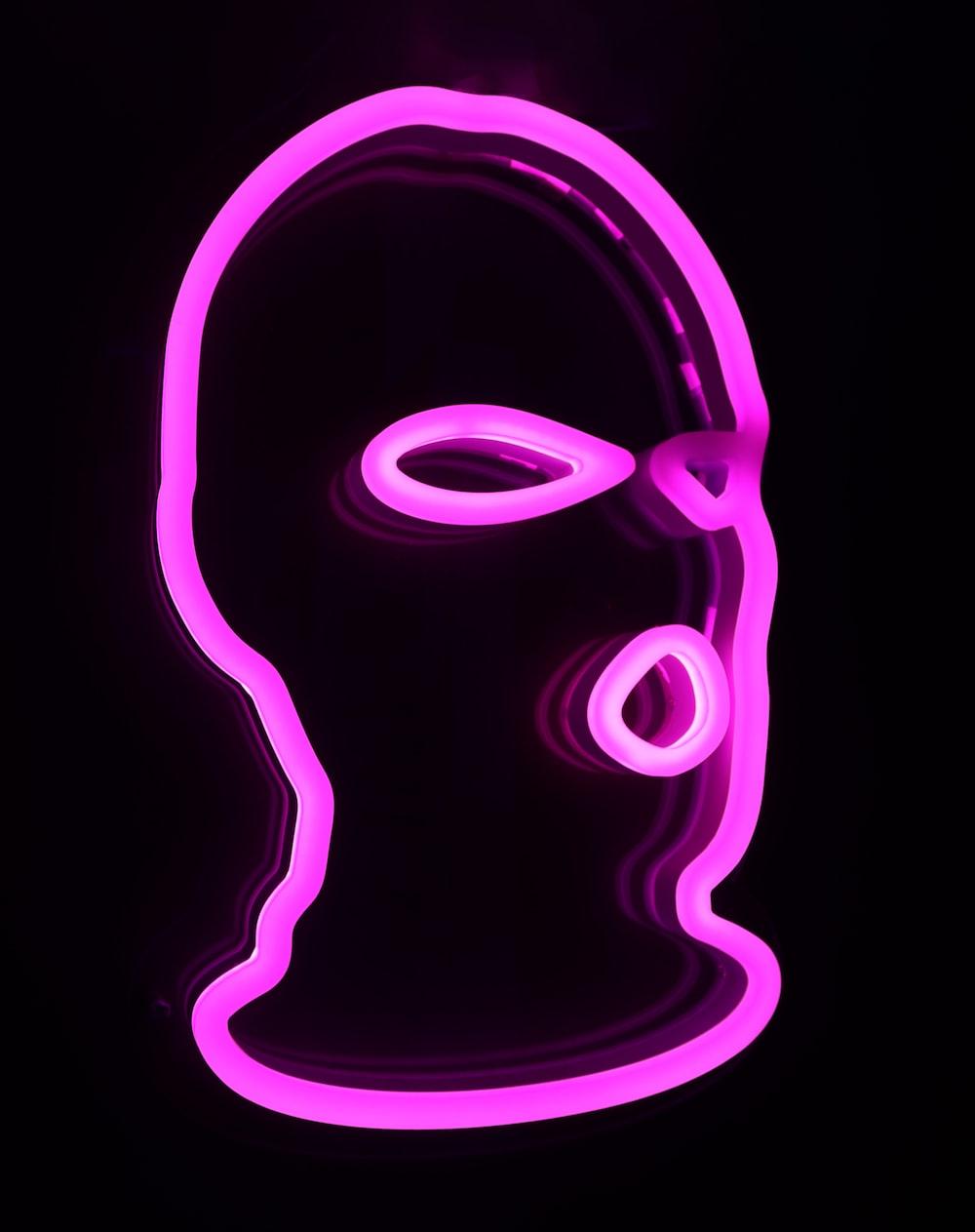 Neon Wallpapers Free Hd Download 500 Hq Unsplash