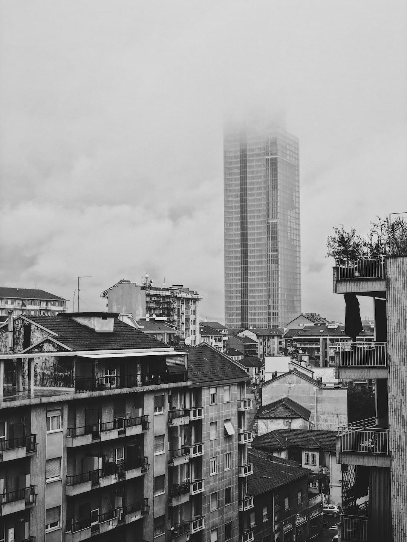 Turin's Architecture Lifestyle