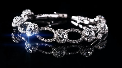 3 Tips for Buying a Quality Diamond
