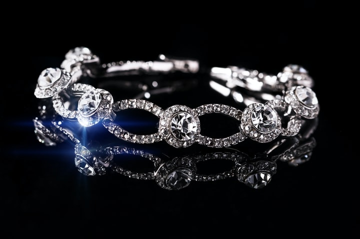The Most Loved Jewellery Shops in Bangalore