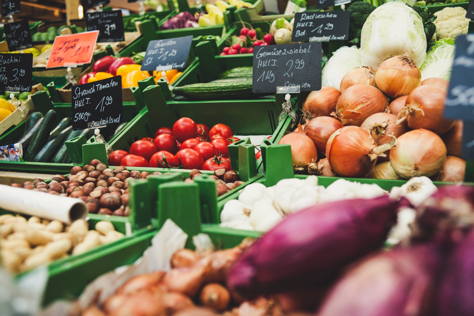 Hauptbild von regional-einkaufen-was-sind-die-vorteile