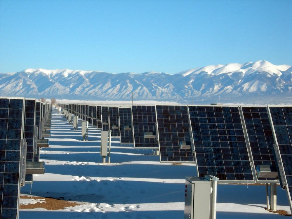 22+ Future Wallpaper Renewable Energy Images