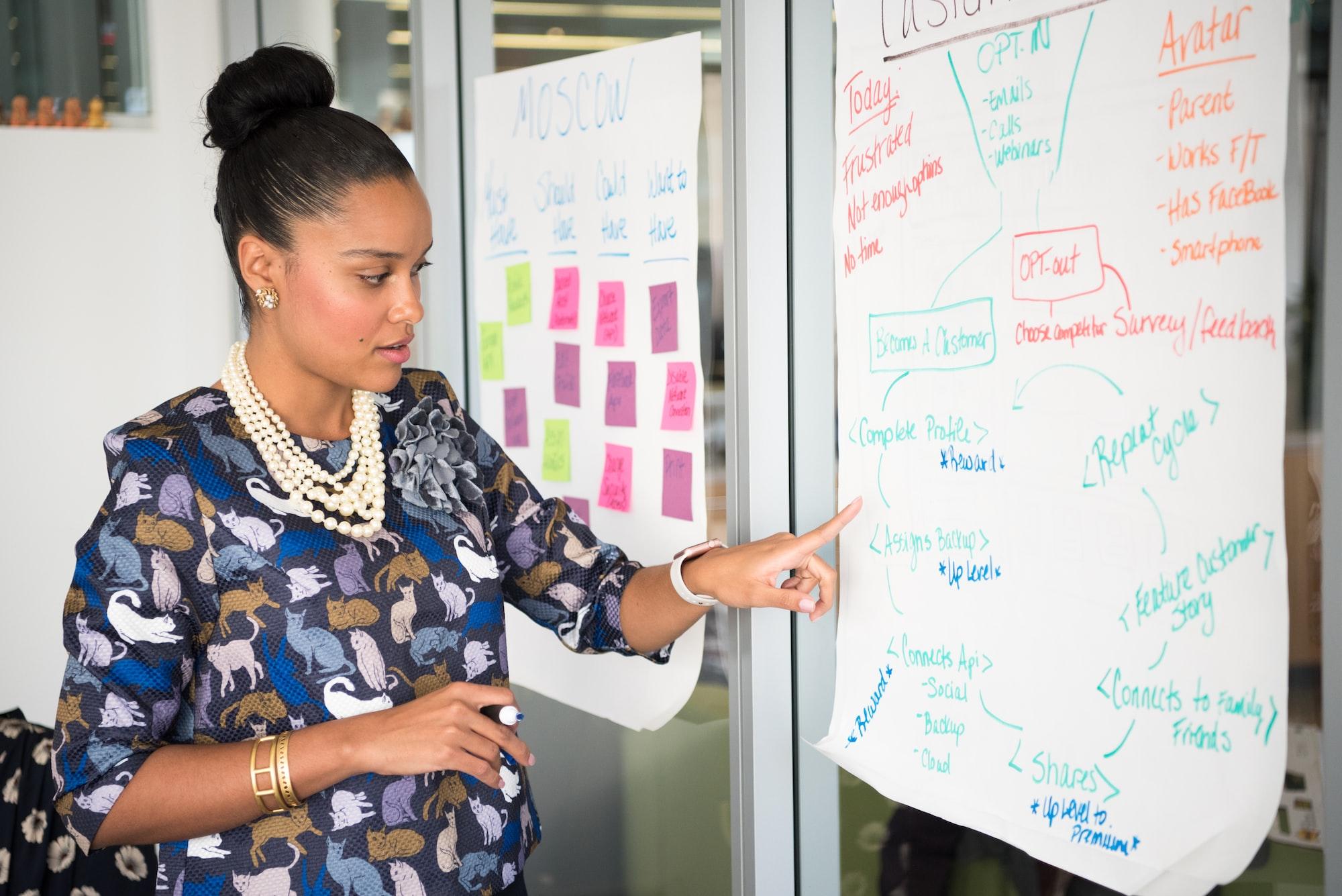Mixity Skills : développer les compétences de vos équipes sur la Diversité et l'Inclusion