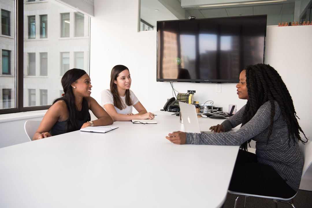 The Top 5 Questions to ask an Agency when Looking to Hire a PR Firm
