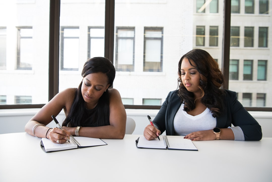 How to Empower and Encourage Female Entrepreneurs in Africa