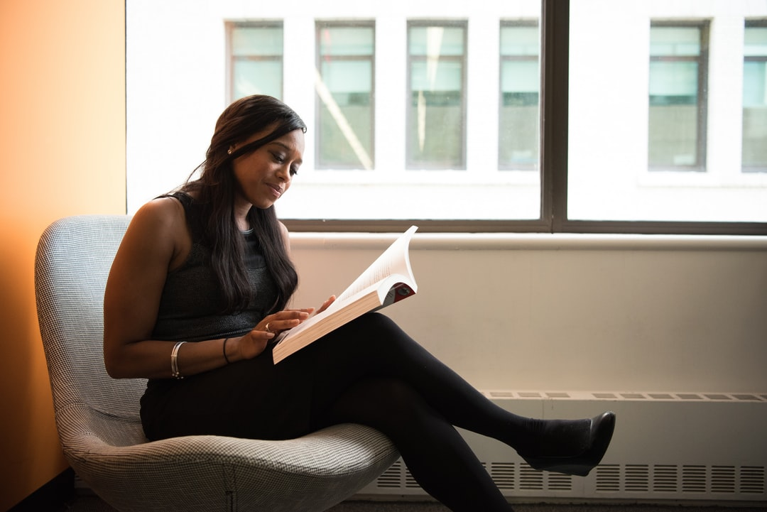 THE OBSTACLES THAT SUCCESSFUL WOMEN ENTREPRENEURS HAD TO OVERCOME