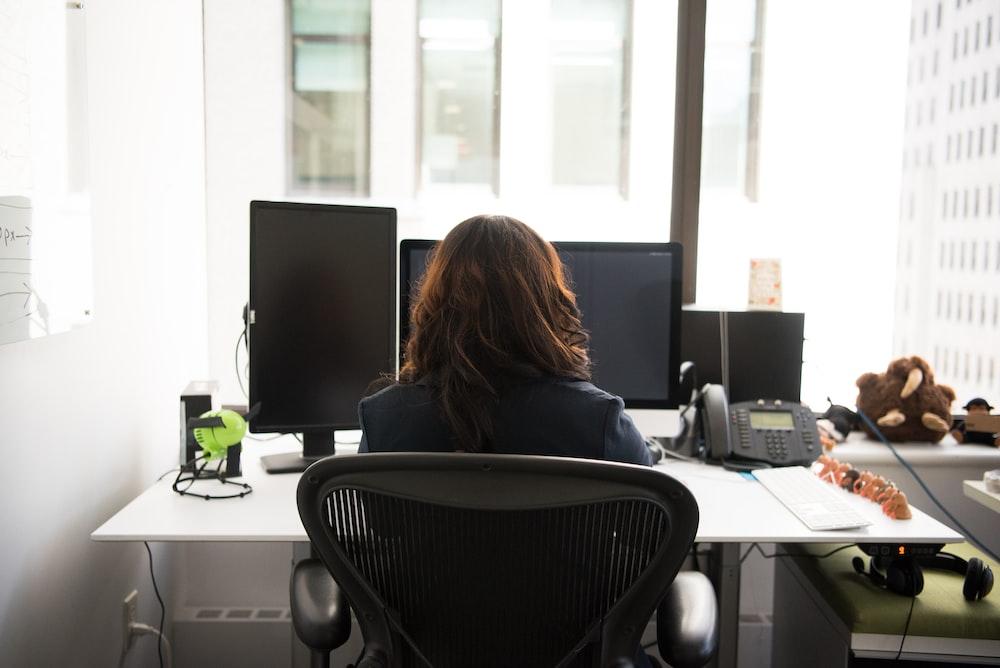 Job Description - Computer Software Developer