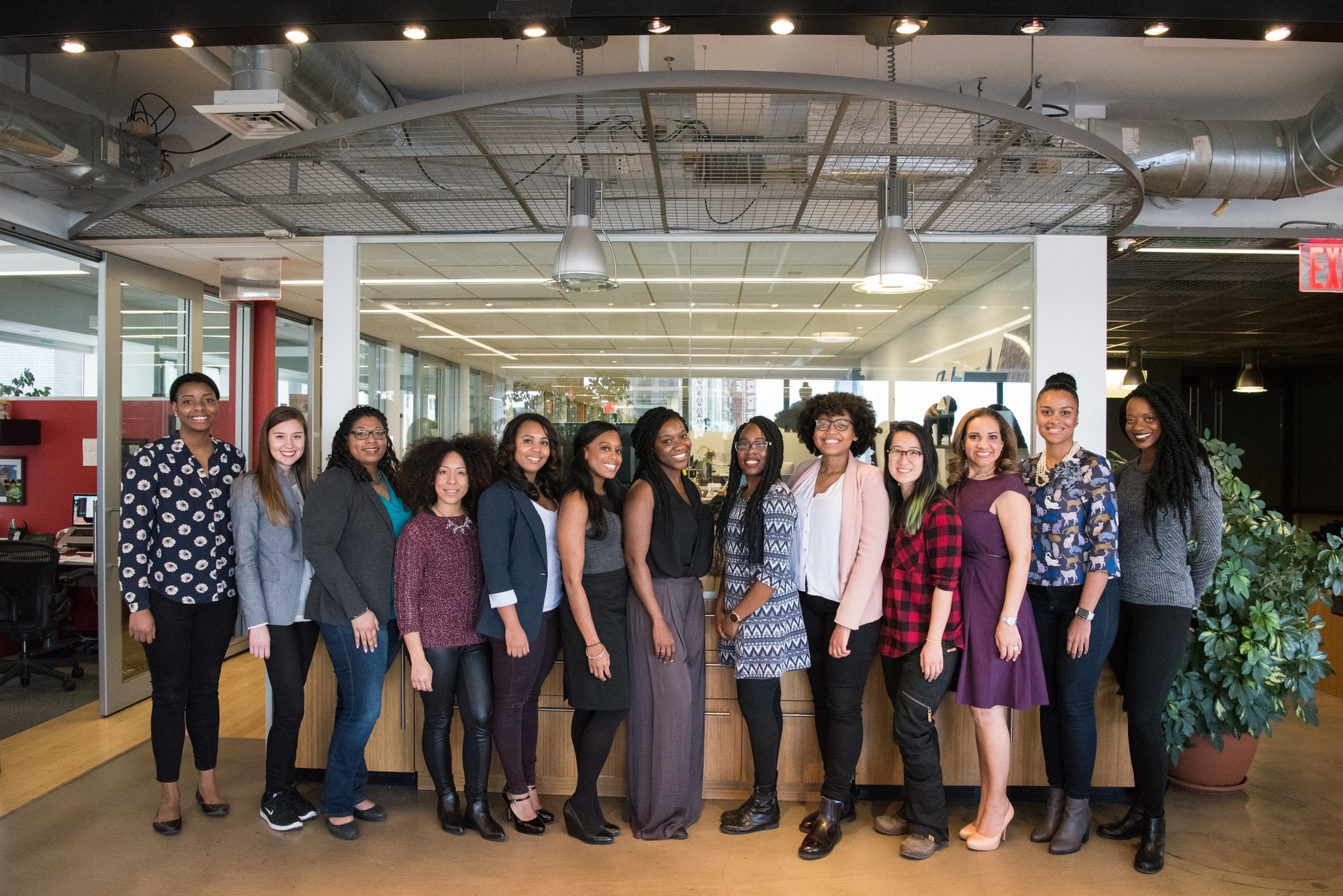 Diversity and Inclusion in the Workplace: A Guide