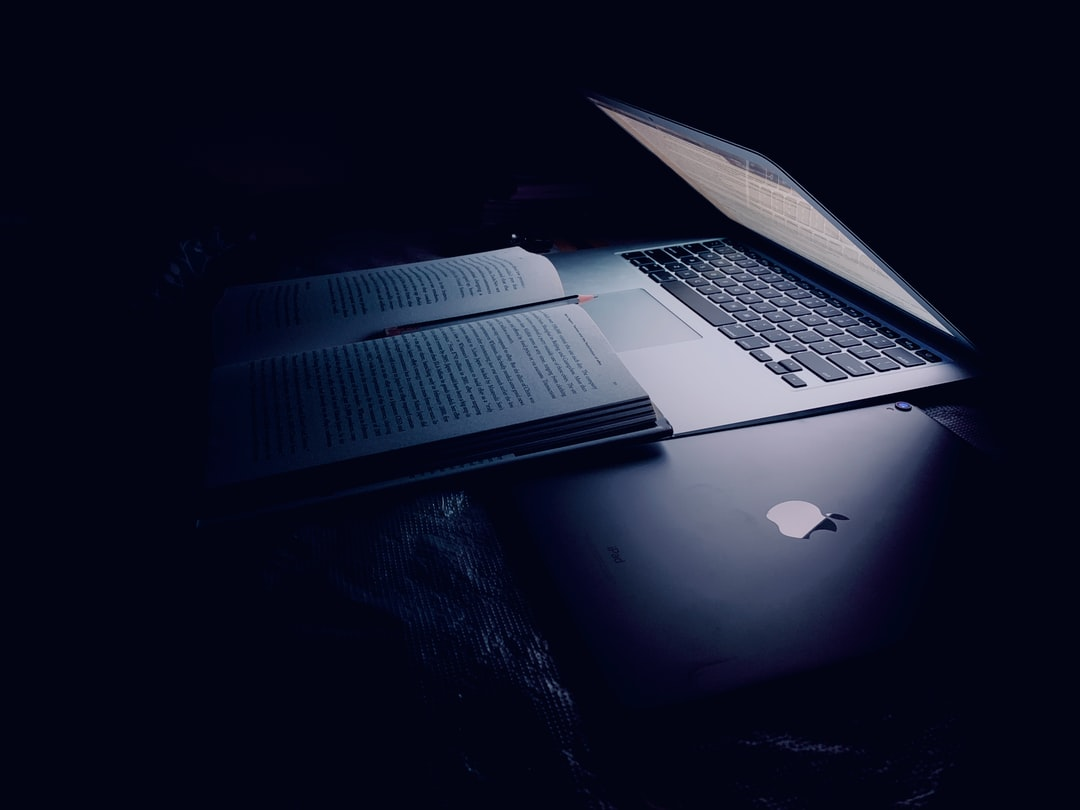 Books, iPad, laptop and study ✌🏻
