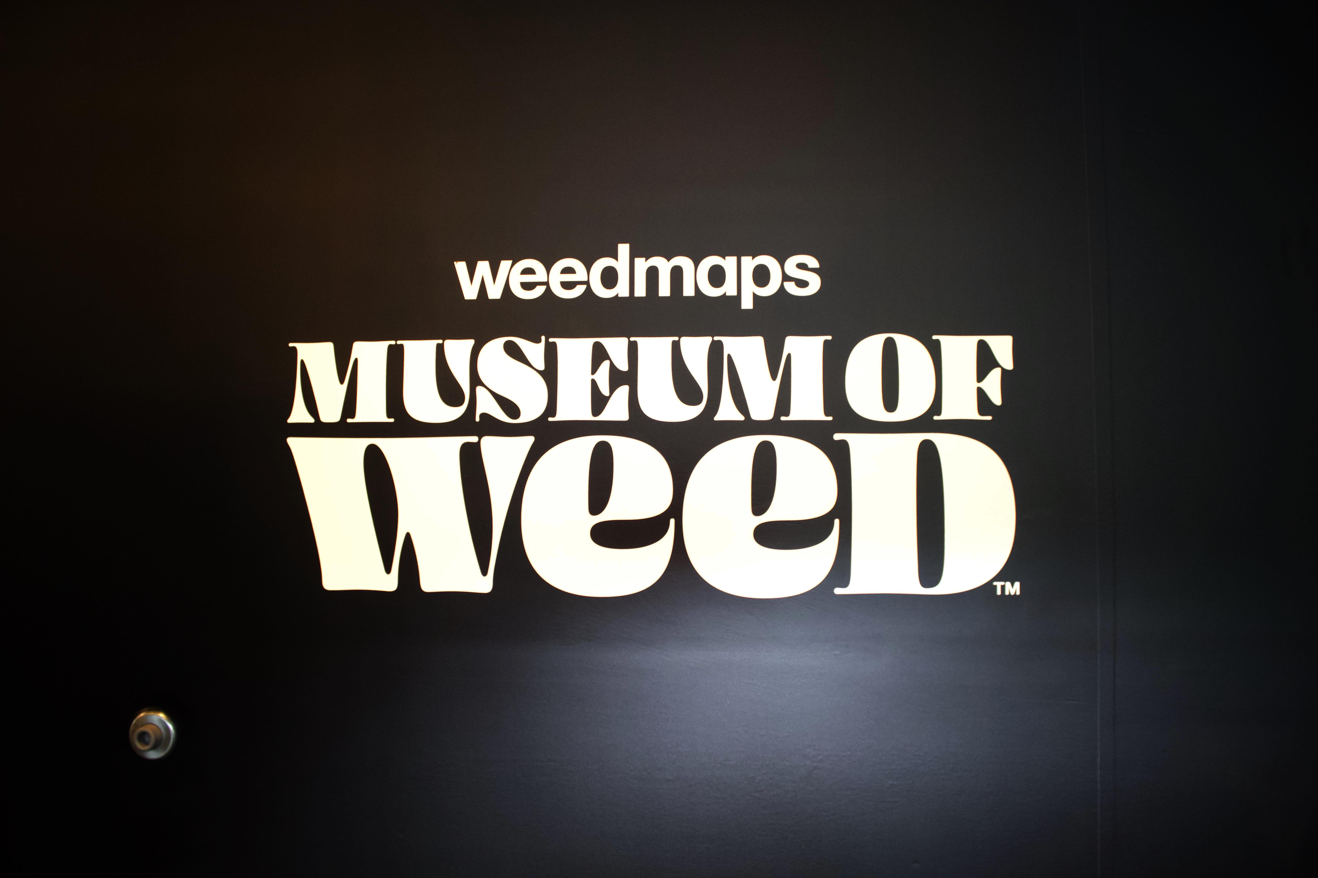 """weed"""