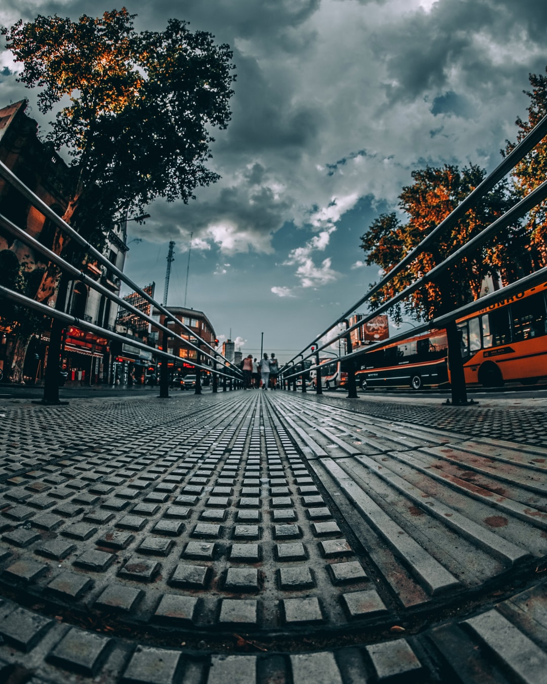 Street mode #2 in Argentina, followme in my Instagram @dav1dbasile for more!!!