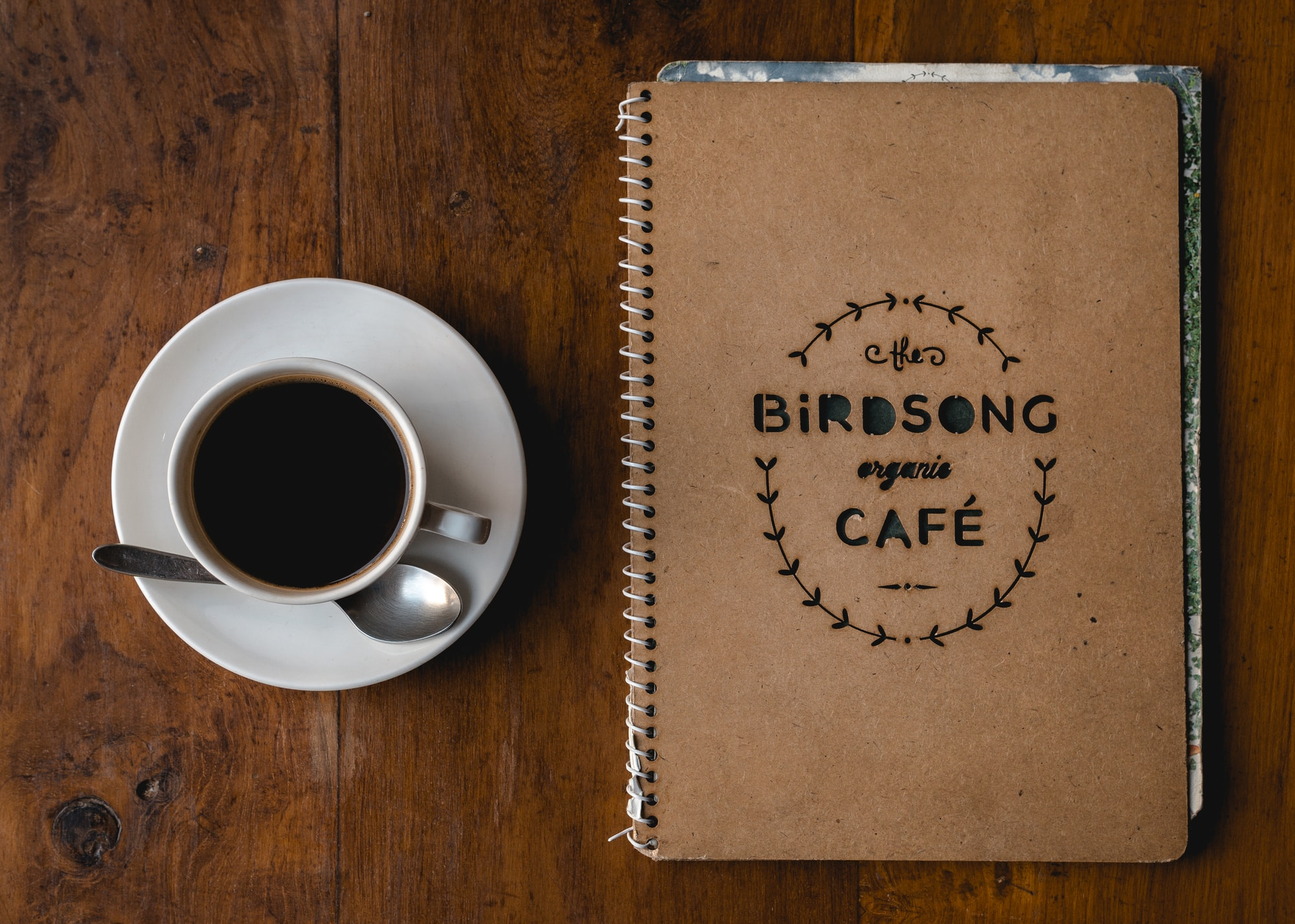 Just experience the ambience and the atmosphere at Birdhouse- The Organic Cafe in Mumbai, India. The calming music, in addition to a mild arabica brew gets your mind right in that sweet cozy spot to work.