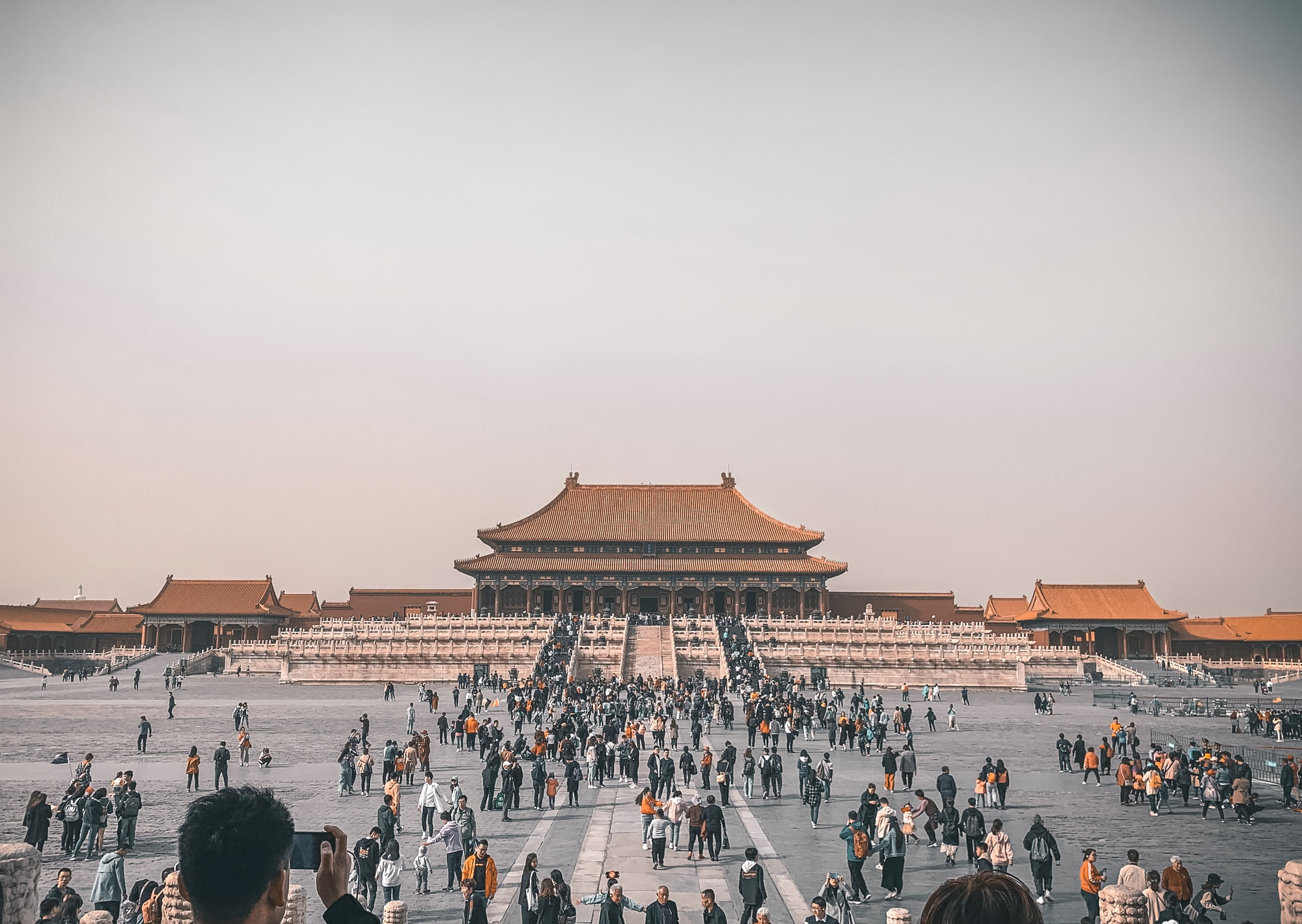 Does China prepares the ground for Digital Yuan with the latest bloodshed on crypto?
