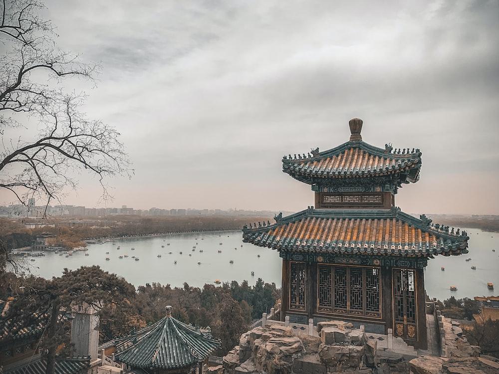 中文 SBA 文化專題探討例子