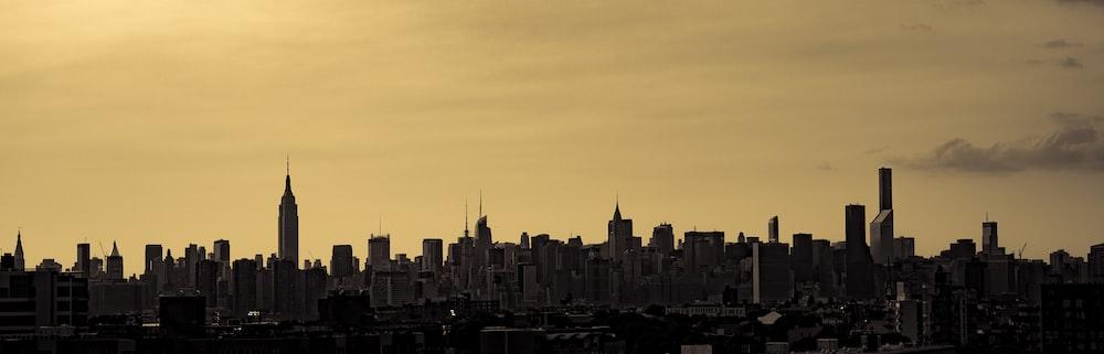 New York City, USA