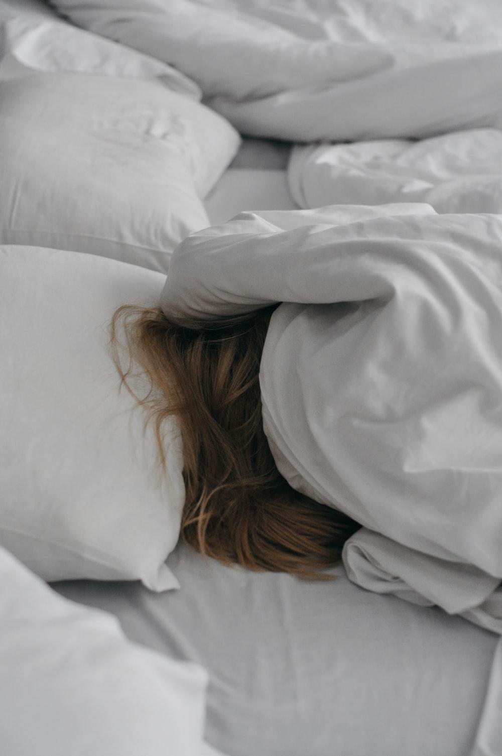 The Amazing Documentary On Sleep Stories
