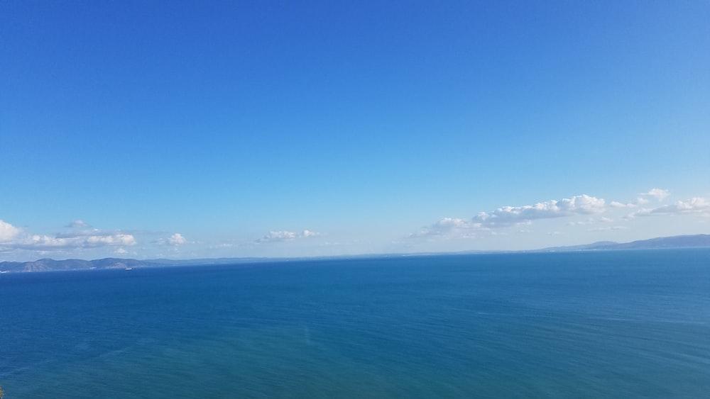 Places To See : Sidi Bou Said, Tunisia
