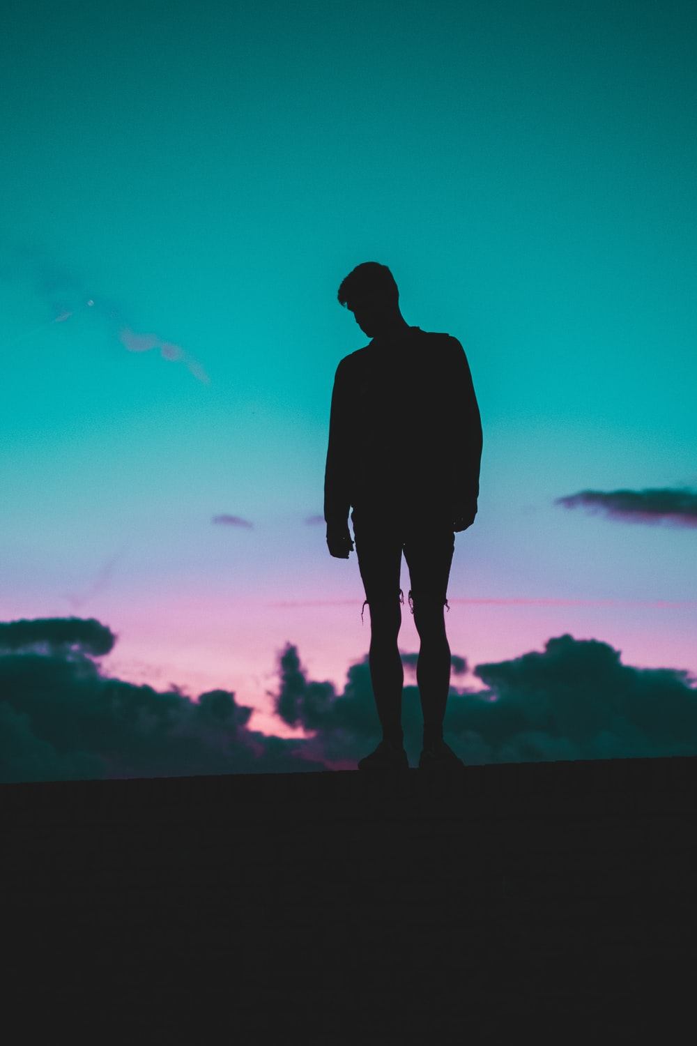12+ Silhouette Pictures [HD]   Download Free Images on Unsplash
