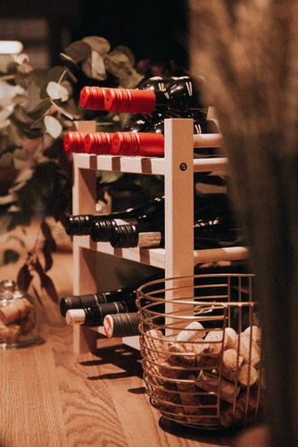 Which Wine Supplies Are Truly Necessary?