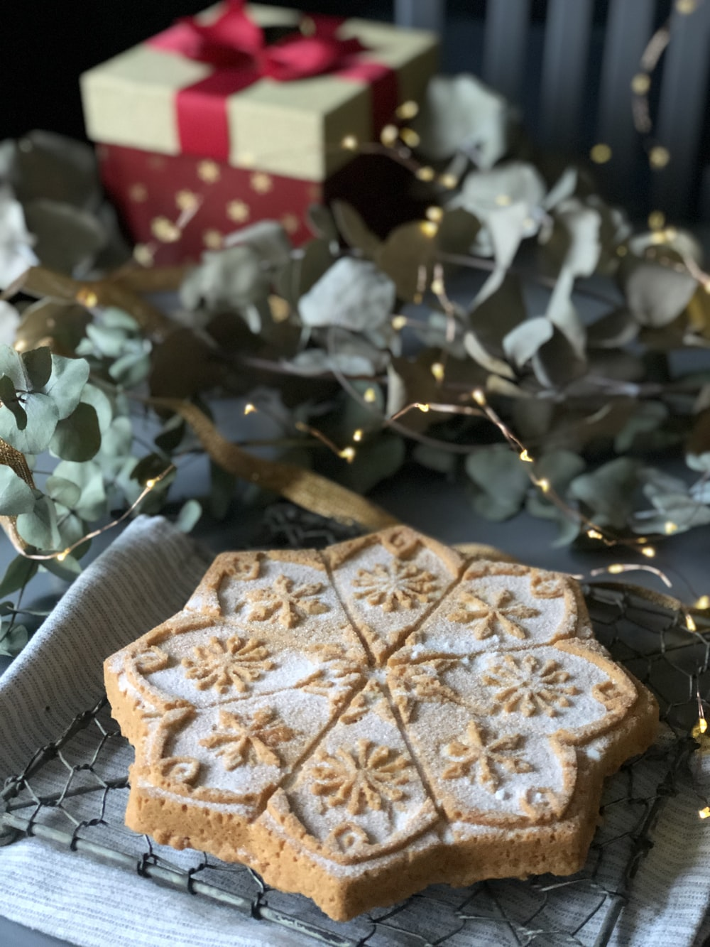 Christmas Cookie Pictures Download Free Images On Unsplash