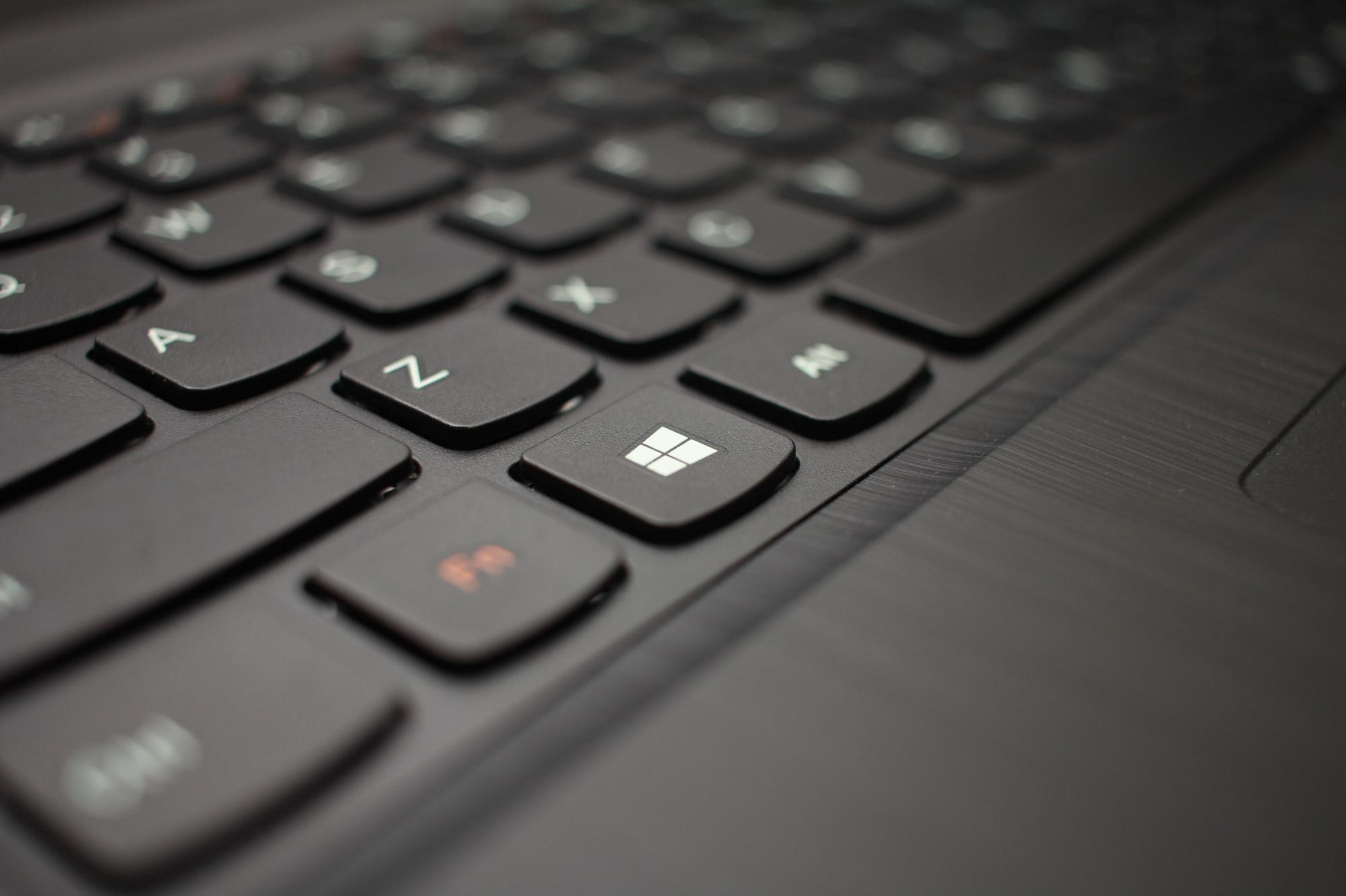 Windows - Cmder alias command