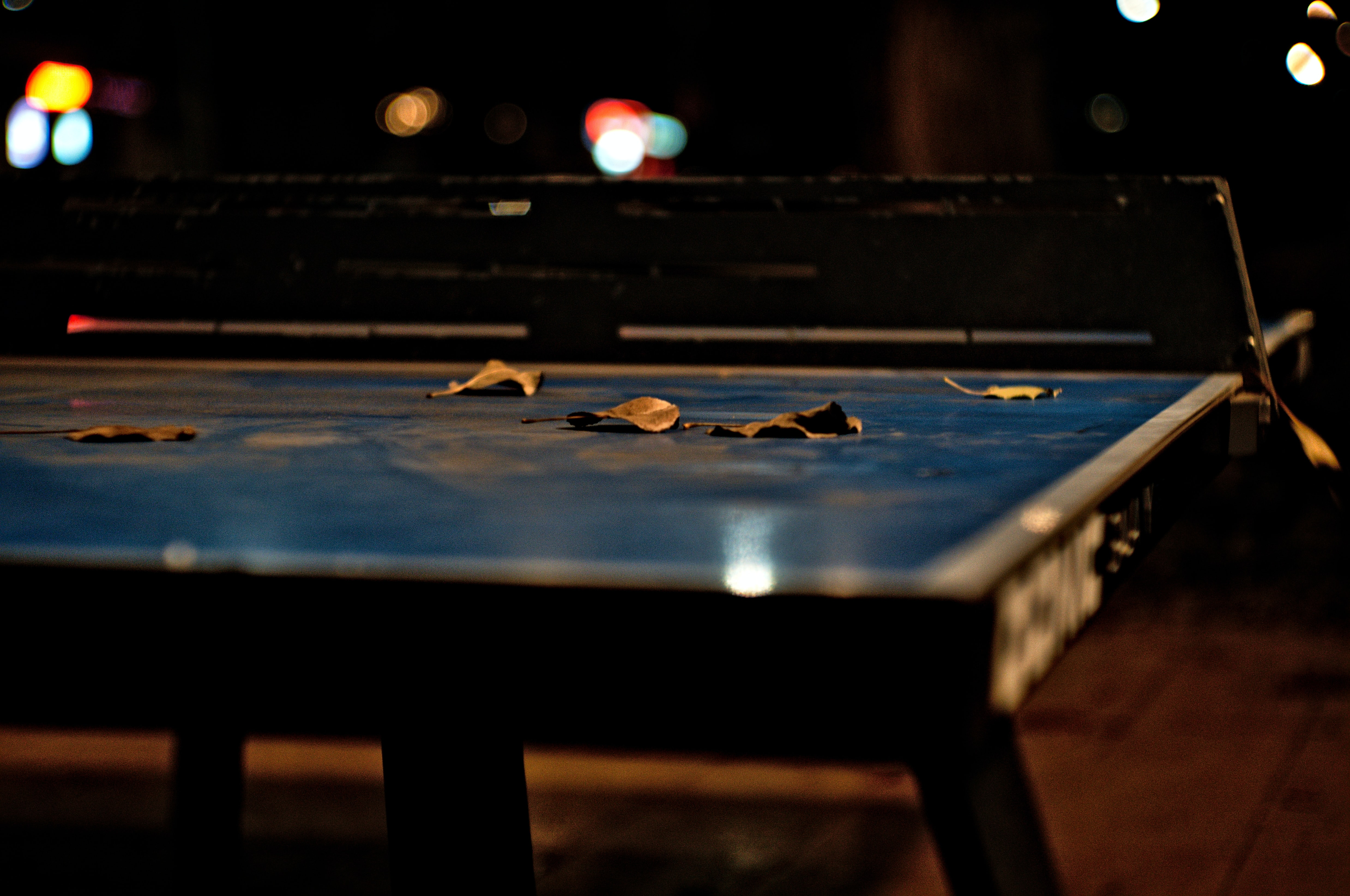 Table Tennis Pictures Download Free Images On Unsplash