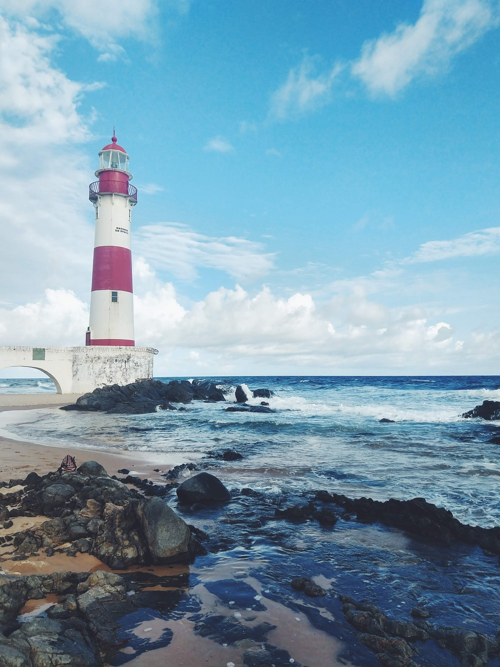 Salvador Bahia Brasil Pictures Download Free Images On