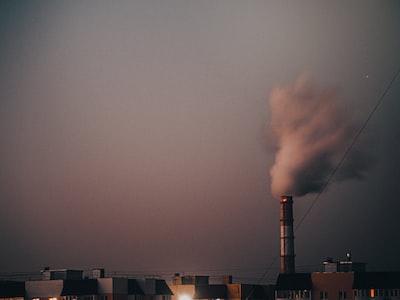 Almeno 11.000 decessi in meno in Europa per la riduzione dell'inquinamento durante il lockdown