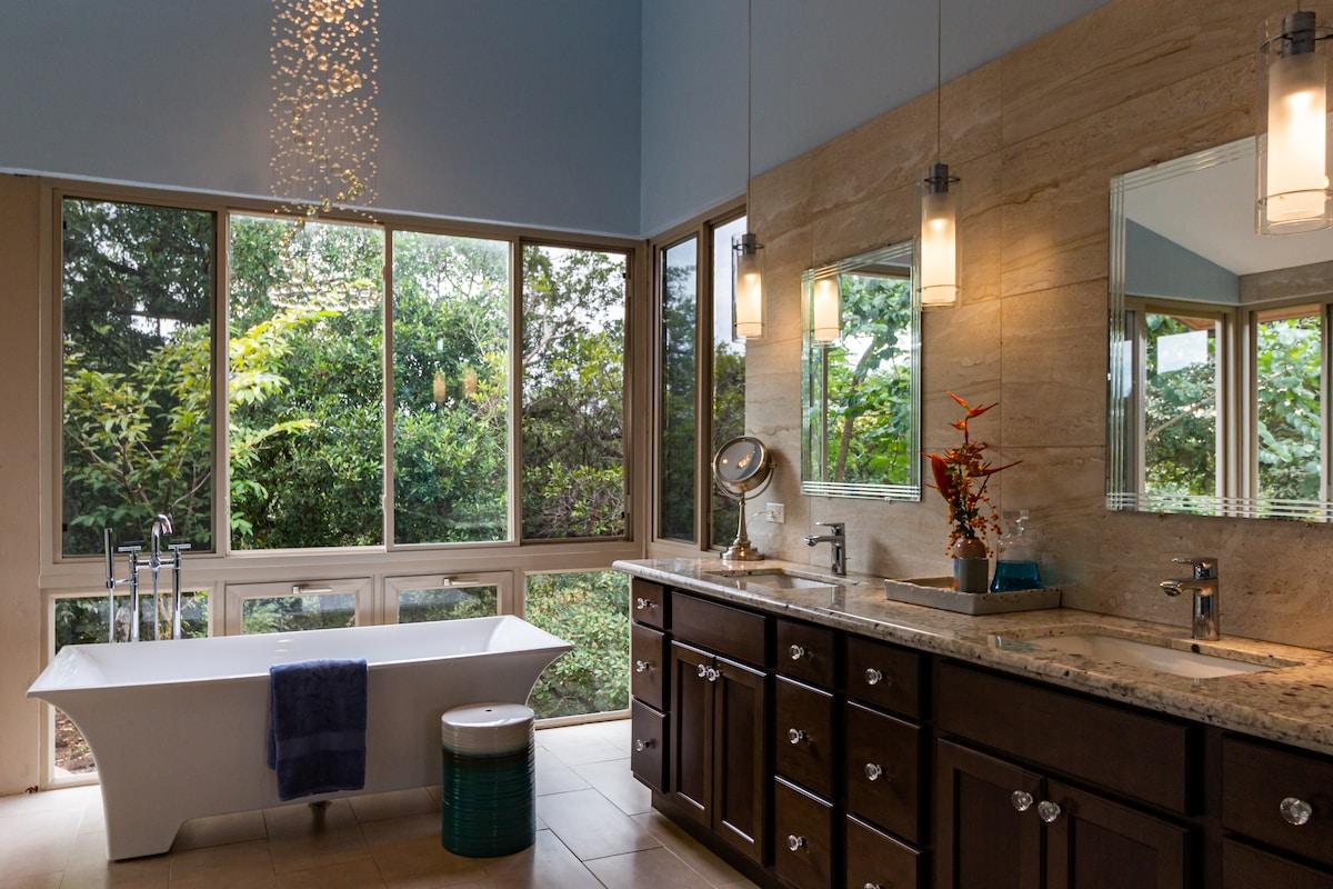 bathtub replacement in Minnetonka, by Minnesota