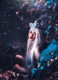 pixie dust and sparkles fairies stories