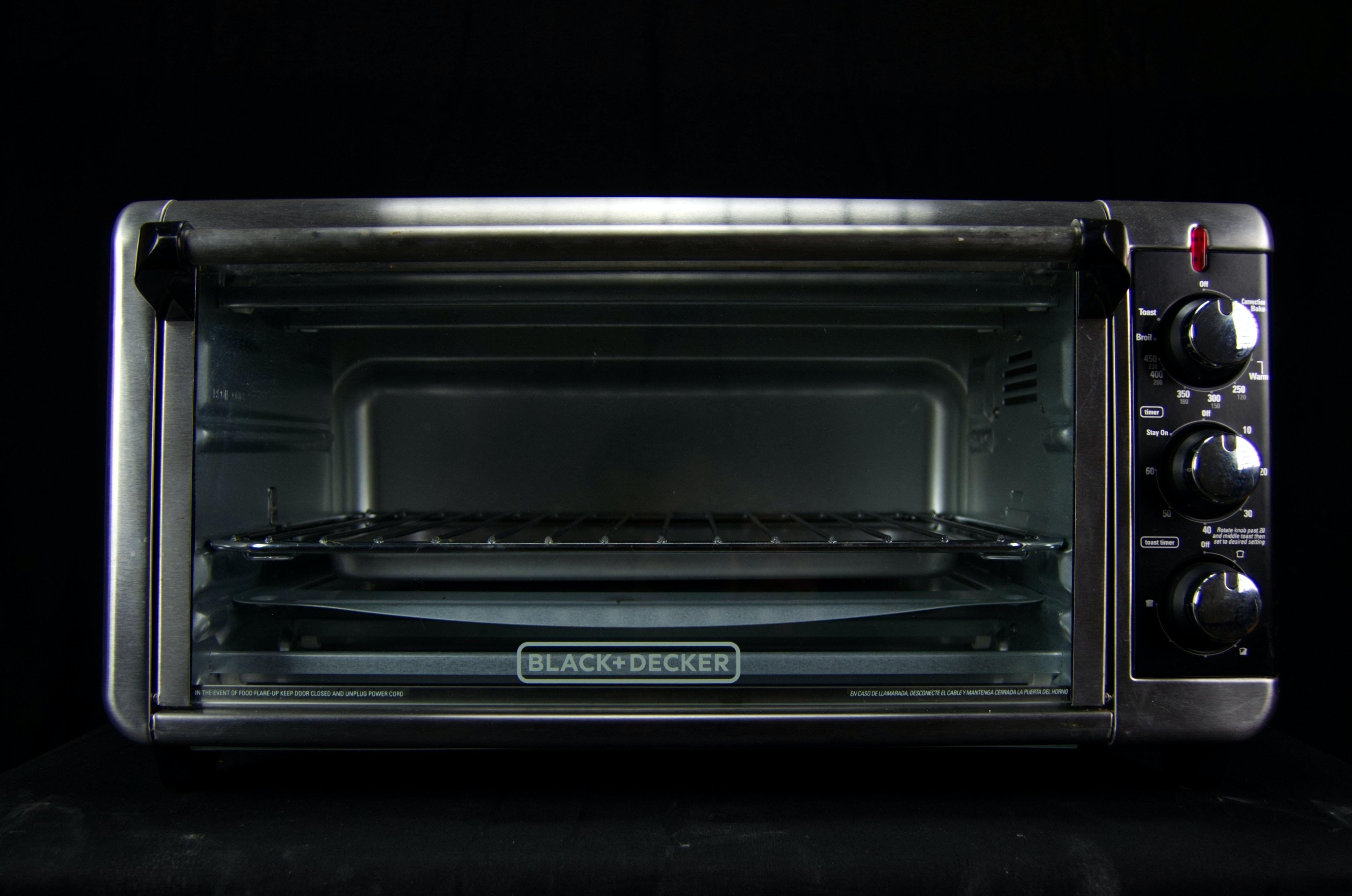 kitchen, 7 Life-Changing Kitchen Appliances