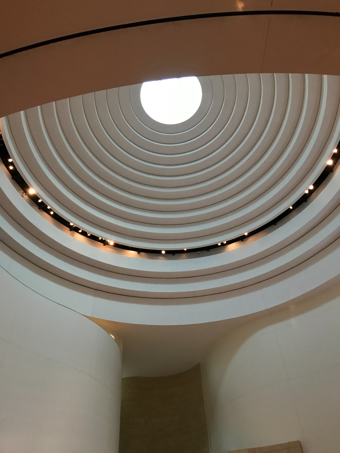 Smithsonian's National Museum of the American Indian, Washington, DC