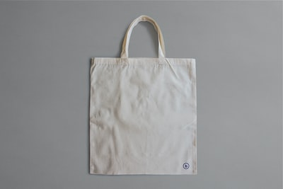 Tote Bag, Brando.ltd (www.brando.ltd)