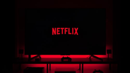 Ten Netflix Shows Worth the Hype