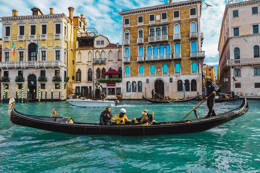 500+ Venice Italy Pictures | Download Free Images on Unsplash