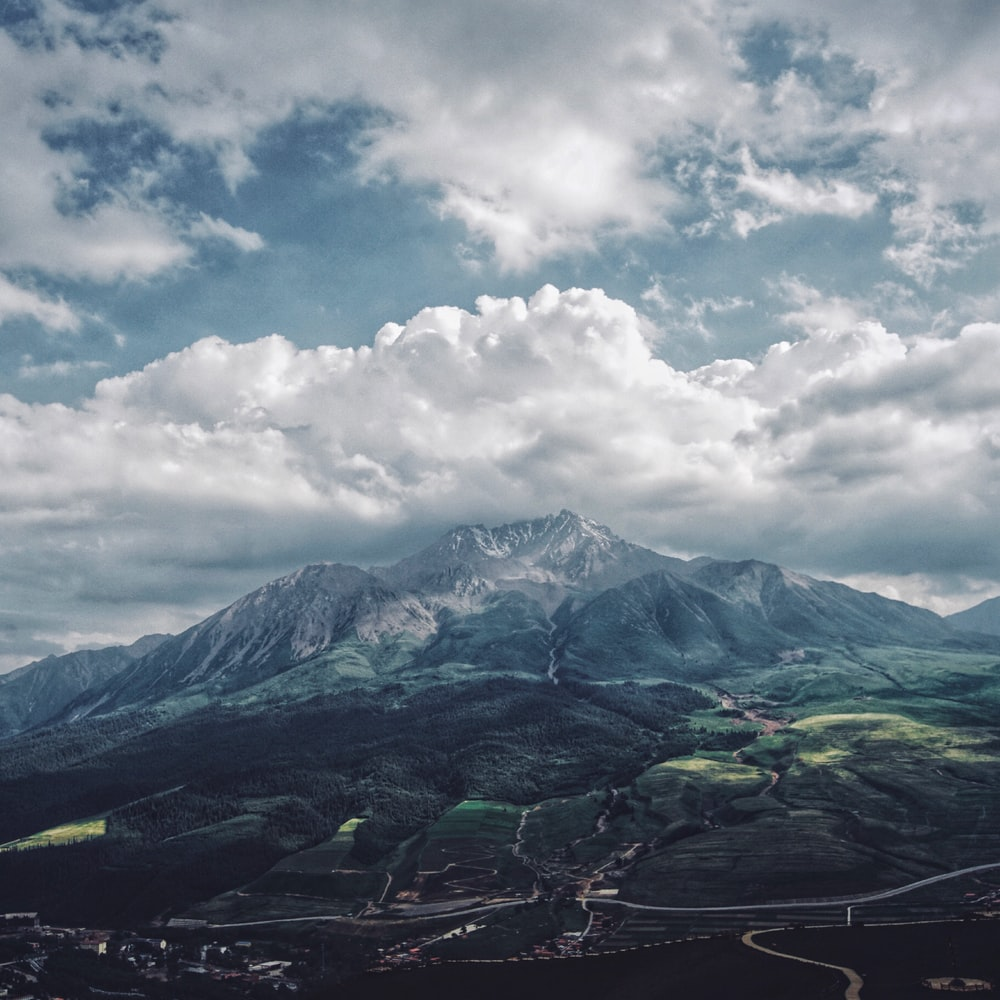 Overcast Sky Pictures | Download Free Images on Unsplash