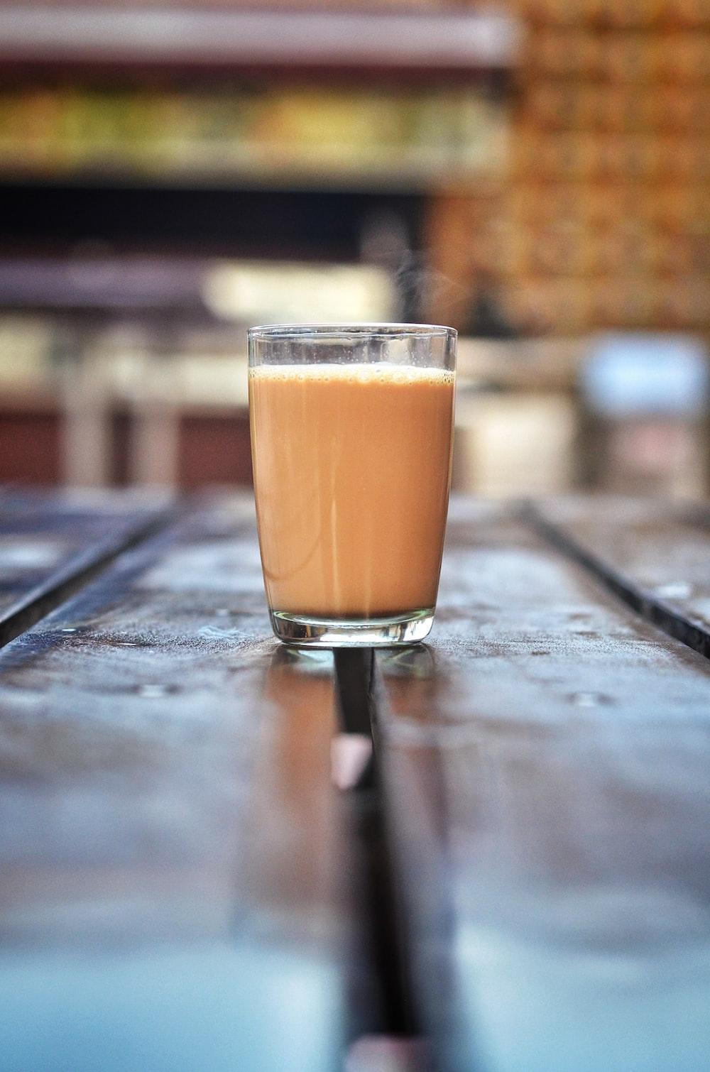Free Beverage Image On Unsplash