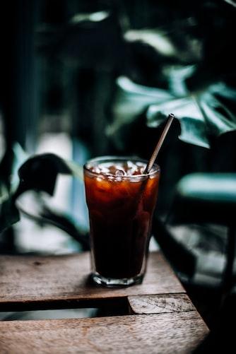 Healthiest Soda