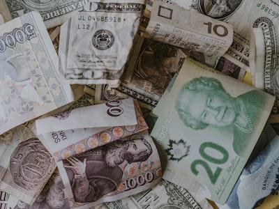 Stampare moneta? L'Europa, la Bce e il modello giapponese di QE
