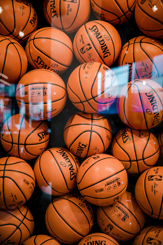 LaMarcus, DeMar, Dejounte & Coach Popovich Transition Spurs to a New Era