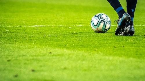 All-Time Premier League: Introduction