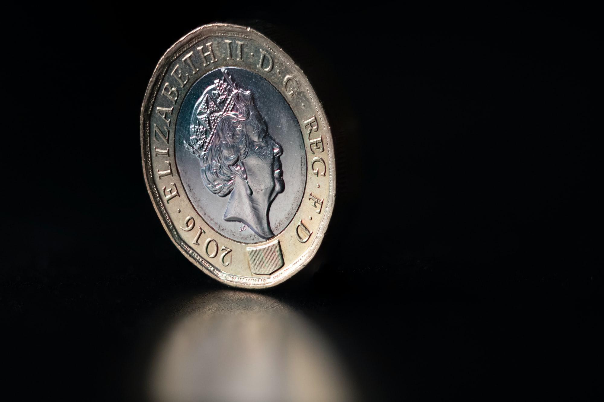 Pitfalls of Digital Currency
