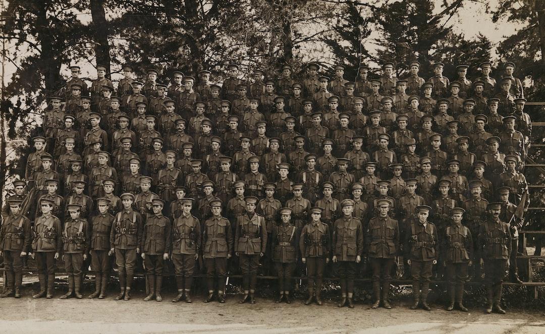 57th Battalion, 2nd Reinforcements, World War I, 1916