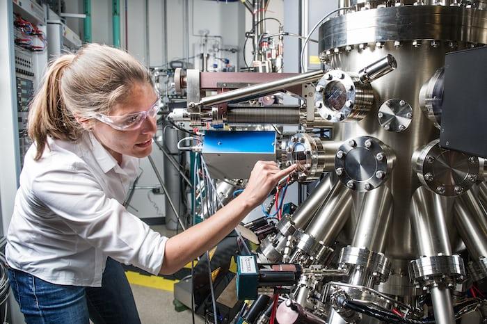 Mitos Fakta Jurusan STEM