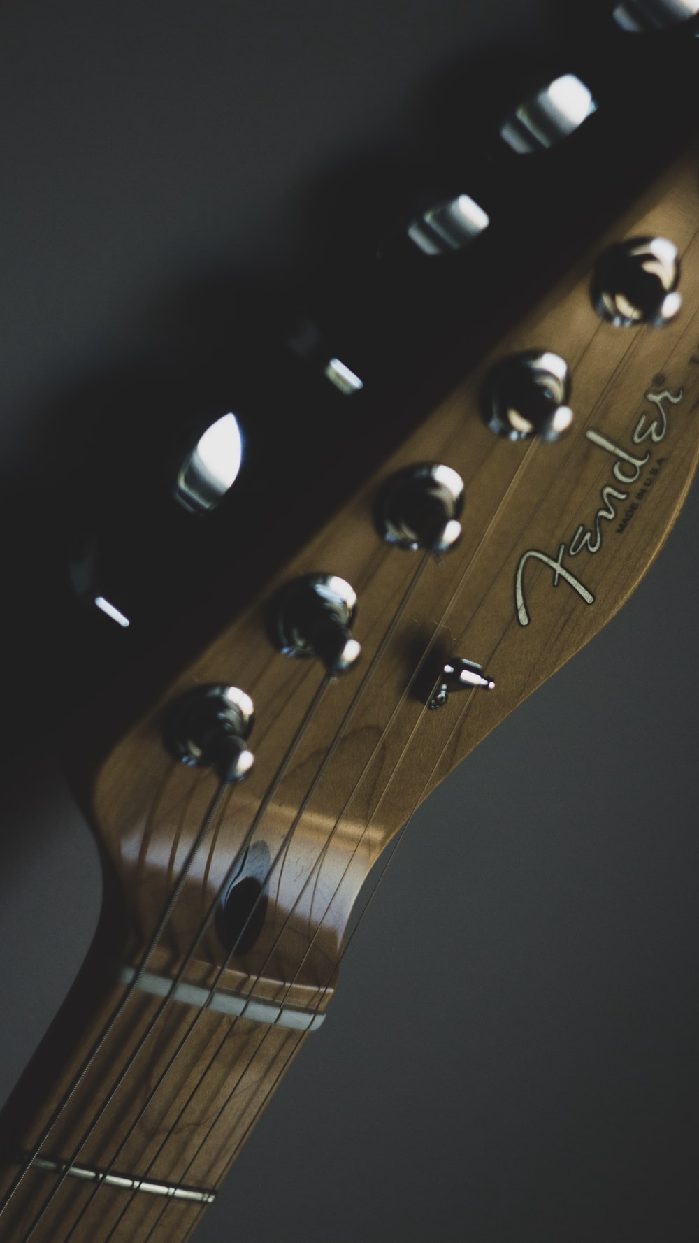 Guitar Wallpaper Pictures Download Free Images On Unsplash