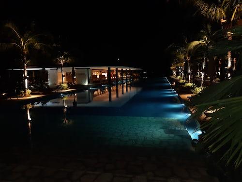 Emerald Maldives Resort & Spa, Honeymoon resort in Maldives