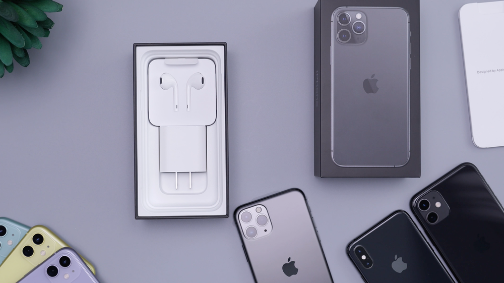 Iphone 11 Pro Space Gray Pictures Download Free Images On Unsplash