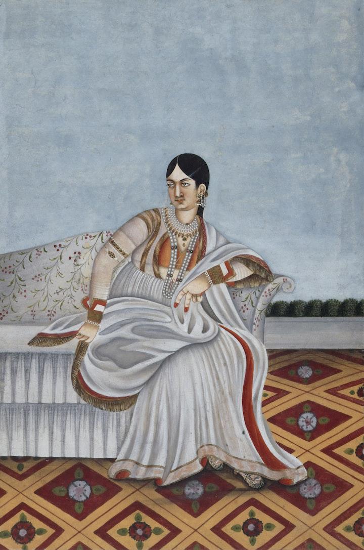 3 Great Novels by Indian Women