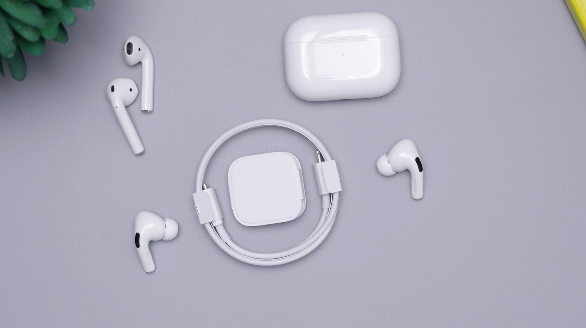 2019, My Year in Headphones